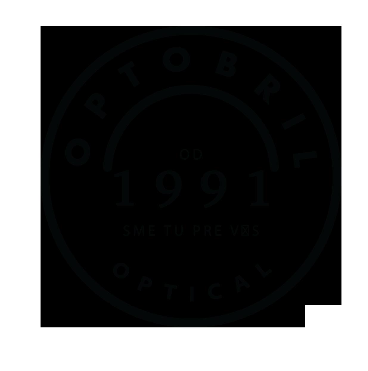 Optobril